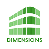 Dimensions Consulting Services